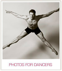 photos for dancers - studio k -indiana