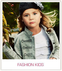 fashion kids pictures indianapolis