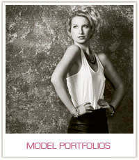 model photography and portfolios indiana