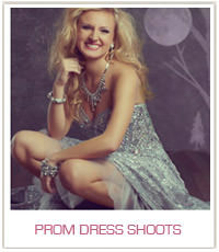 rae lynns prom dress fashion shoot